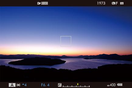 Fstoppers_Fuji_X-T1_4