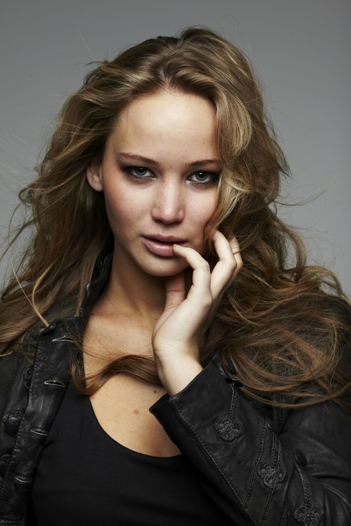 Jennifer_Lawrence_Fstoppers2