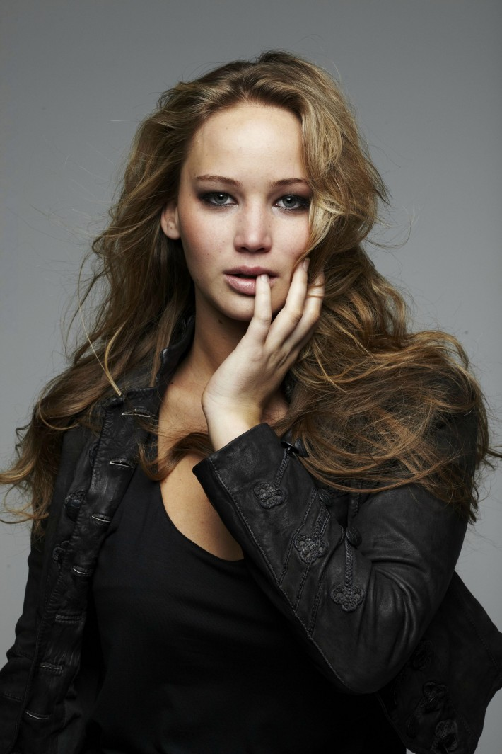 Jennifer_Lawrence_Fstoppers3