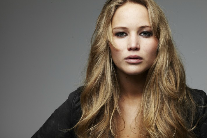 no photoshop needed for jennifer lawrence fstoppers
