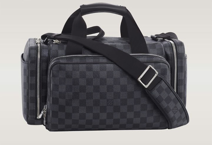 Louis-Vuitton-Camera-Bag-1