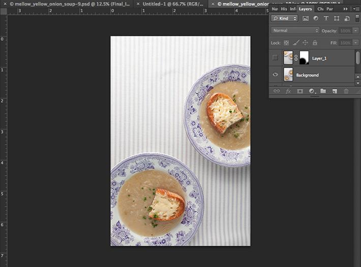 Missing_Prop_Composite_Soup_Background_PS