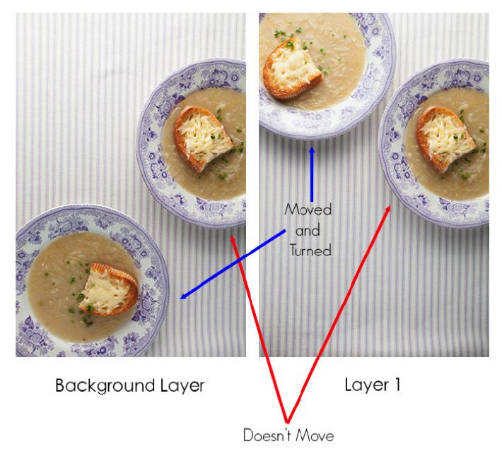 Missing_Prop_Composite_Soup_Background_vs_layer1