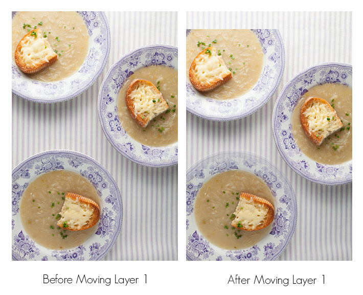 Missing_Prop_Composite_Soup_Before_after_moving_Layer1
