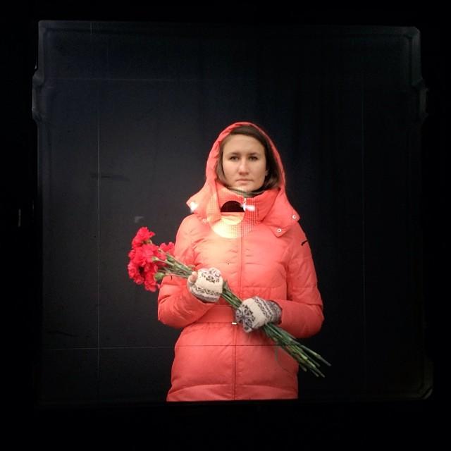Viewfinder-Instagram-Portrait-Ukraine