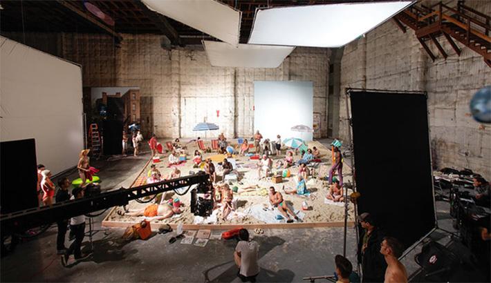 alex-prager-behind-the-scenes-cast