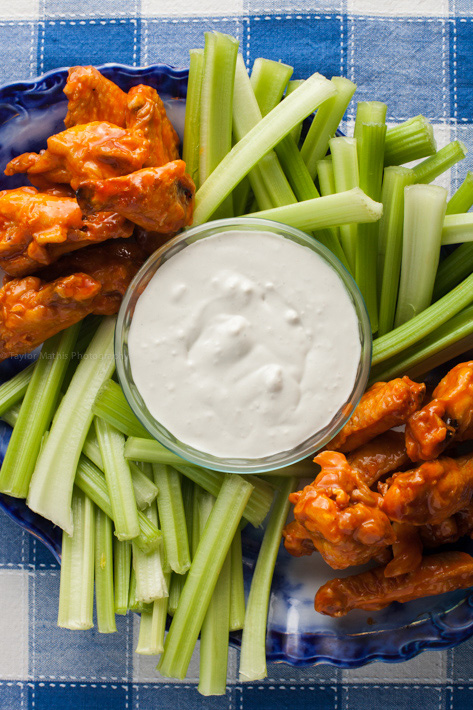 boring_nut_delicious_wings_celery