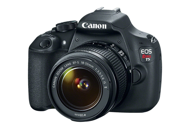 canon t5 fstoppers 1