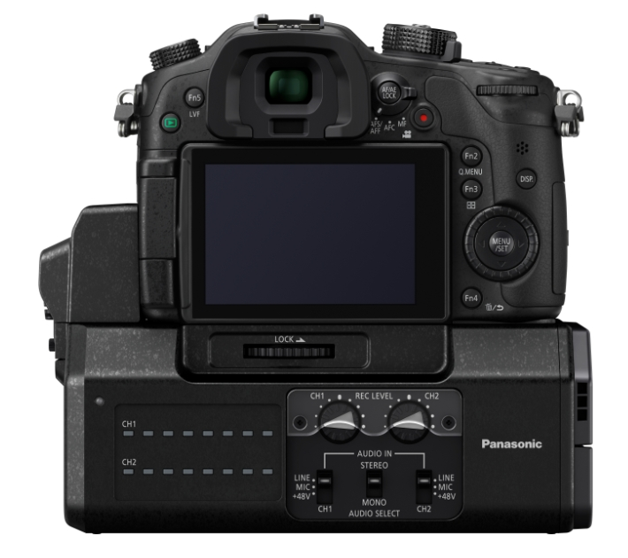 fstoppers Panasonic_GH4_Back_with_Audio_Time_Code_Adapter