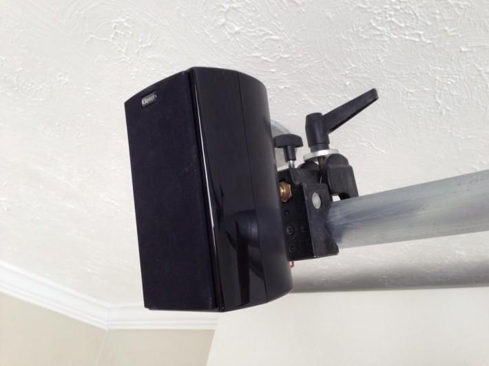 fstoppers-alternative-camera-gear-sarah-williams-5
