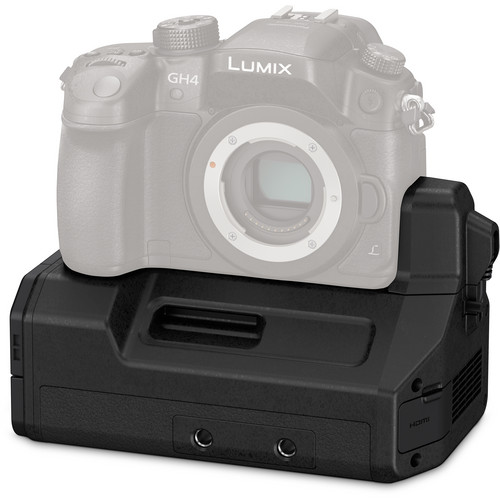 fstoppers lumix IMG_368977
