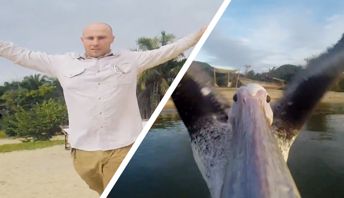 fstoppers-pelican-gopro-fly-tanzania-bts