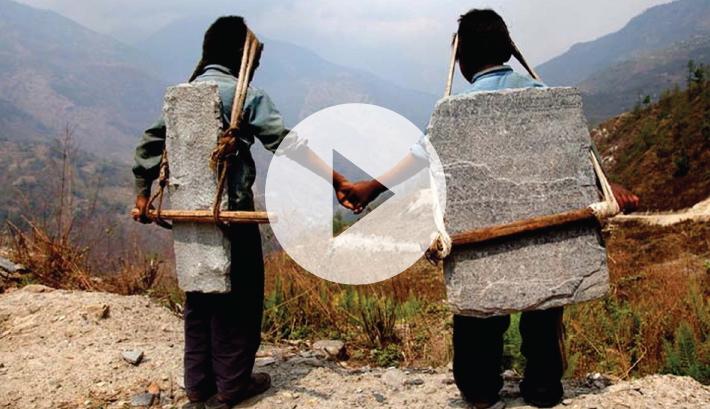 fstoppers_NEPALIBOYS