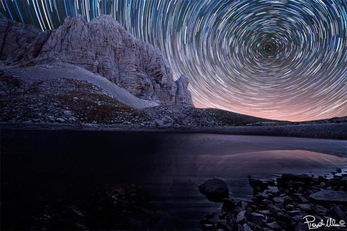 how-to-milky -way-star-trails-dani-diamond-fstoppers-night-longexposure-how-to-landscape12b