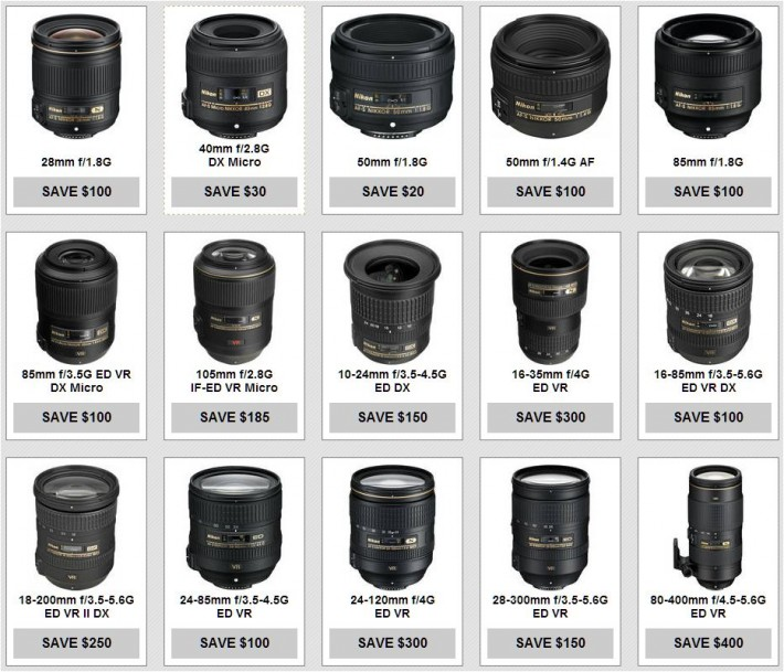 nikons-lens-only-sales-are-live-2