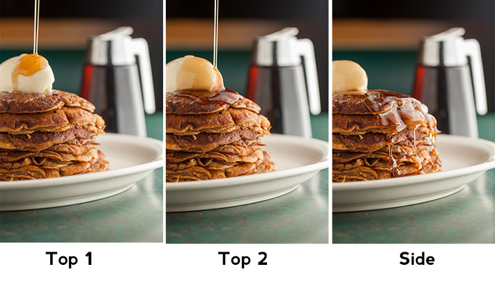 pancake_stack_tops_sides_samples