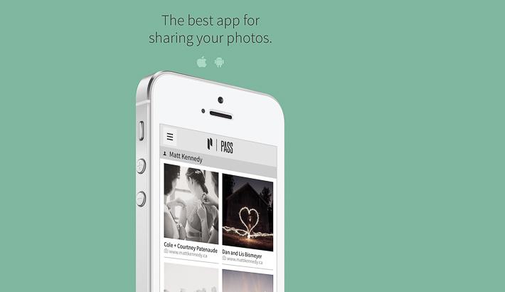 pass-app-fstoppers-matt-kennedy-0001