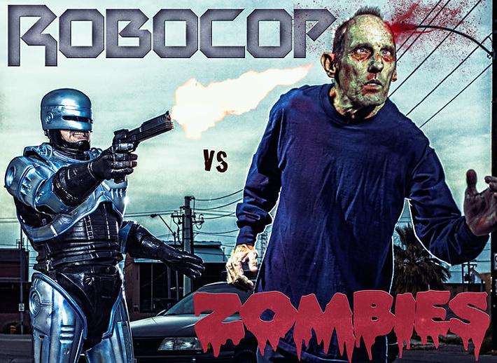 robocop_retouching_contest58