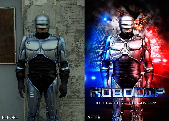 robocop_retouching_contest63