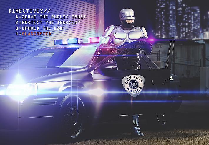 robocop_retouching_contest72