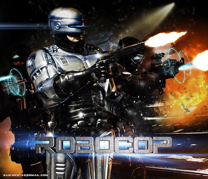 robocop_retouching_contest76