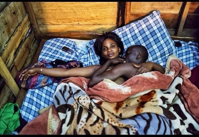 2-Hamida-Portrait-Magnum-Congo