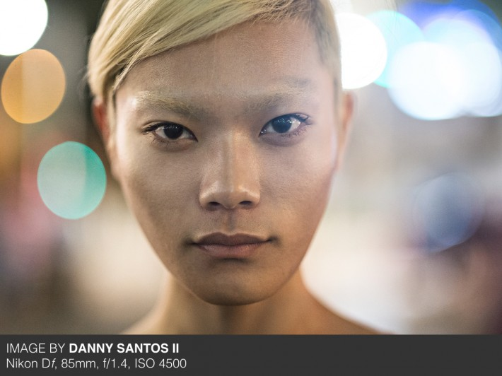 Austin_Rogers_Fstoppers_Danny_Santos_II_Nikon_Df_High_ISO_Portrait_14