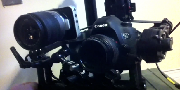 Austin_Rogers_Fstoppers_Movi_Dual_Camera_Rig_1