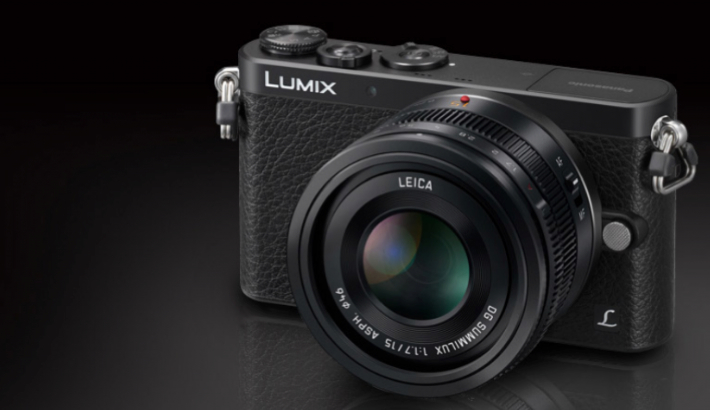 Austin_Rogers_Fstoppers_Panasonic_Announces_15mm_1
