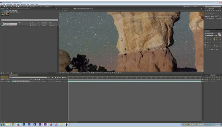 Austin_Rogers_Fstoppers_The_20_Minute_Time-Lapse_Guide_by_Dustin_Farrell_2