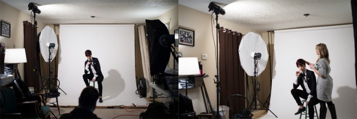 Lighting-On-White–Imitating-The-Sun-In-The-Studio