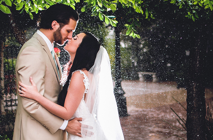 Fstoppers-Rain-On-Your-Wedding-Master-Off-Camera-Flash-Trevor-Dayley