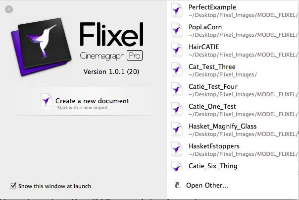 Fstoppers_Flixel_Uploading