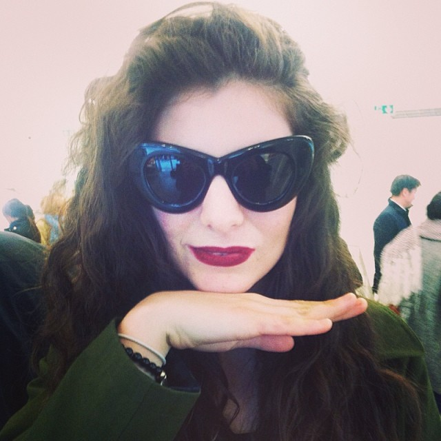 Lorde-Paris-Portrait