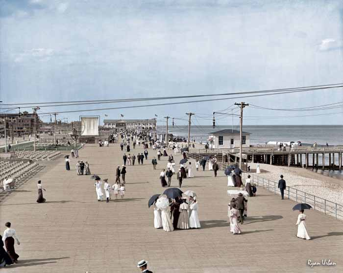Ryan-Urban-Colorizations-Jersey-Shore