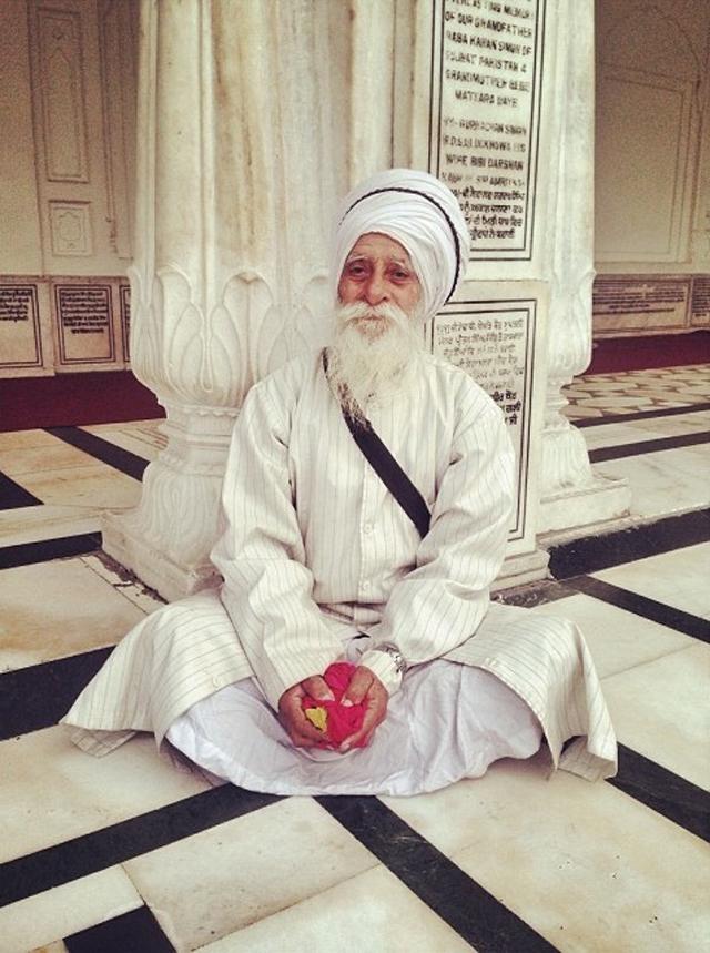 Sikh-Singh-Hartman-New-Yorker