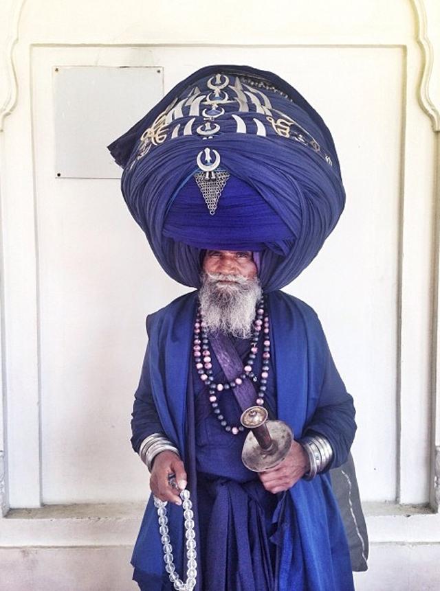 Sikh-Turban-Hartman-New-Yorker-Caste