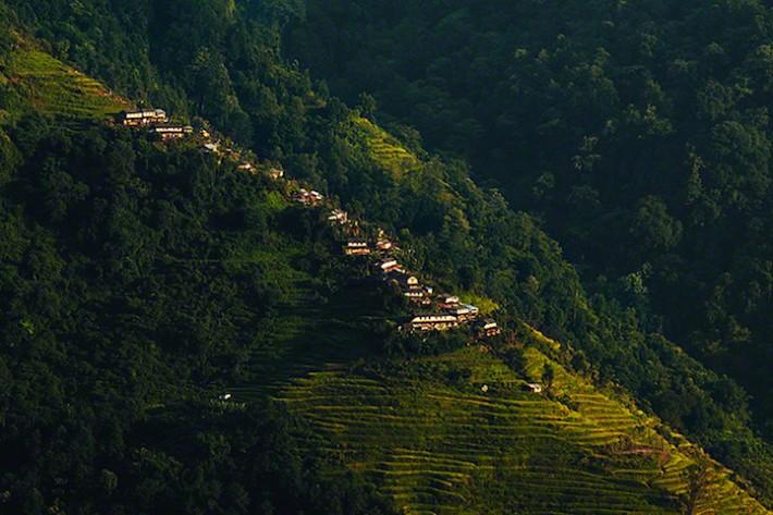 andrew-newey-nepal
