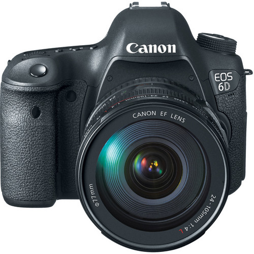 canon 6d front 2