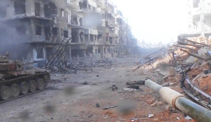 fstoppers-syrian-tanks-gopro-pov2
