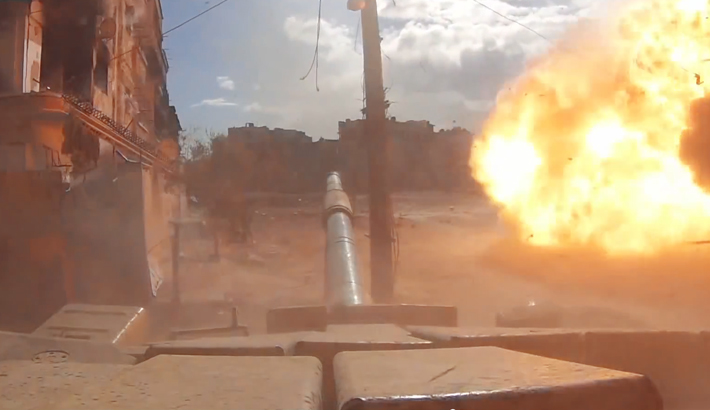 fstoppers-syrian-tanks-gopro-pov5