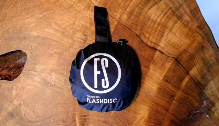 fstoppers-travel-guide-flashdisc