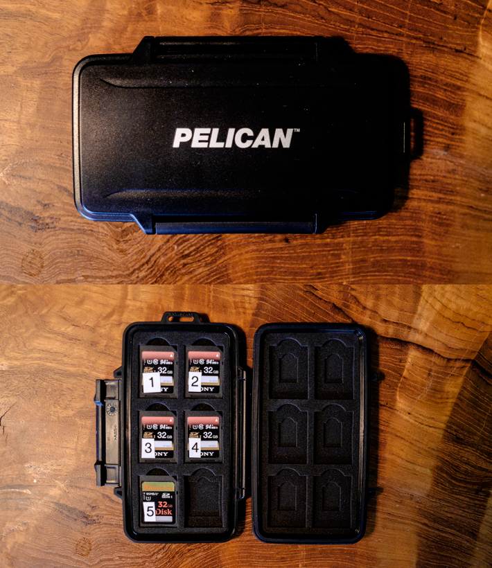 fstoppers-travel-guide-pelican