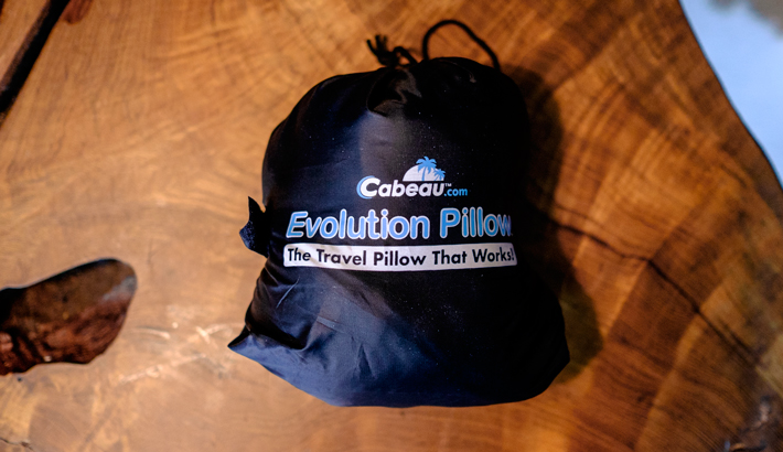 fstoppers-travel-guide-pillow1