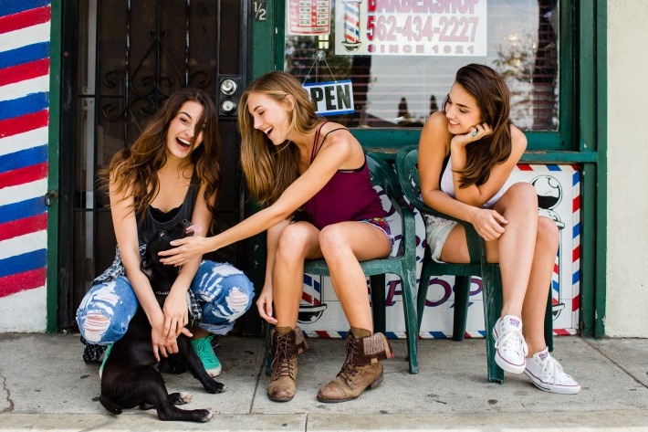 John-schell-lifestyle-shoot-urban-outfitters-fstoppers