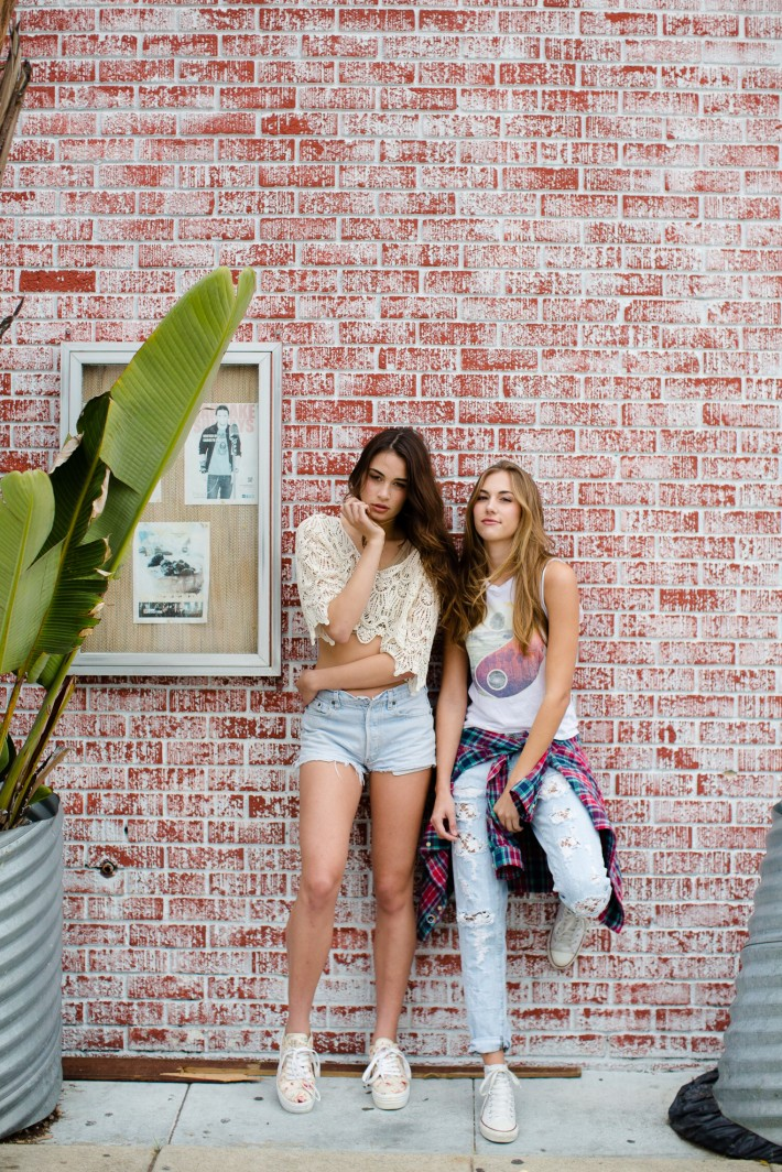 john-schell-fashion-lifestyle-urban-outfitters-brandy-melville