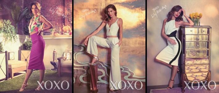 lily-aldridge-xoxo-campaign1