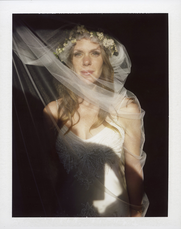 Austin_Rogers_Fstoppers_Michael_Ash_Smith_Instant_Film_Wedding_1