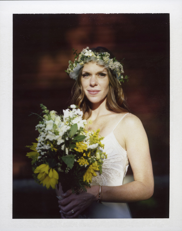 Austin_Rogers_Fstoppers_Michael_Ash_Smith_Instant_Film_Wedding_10