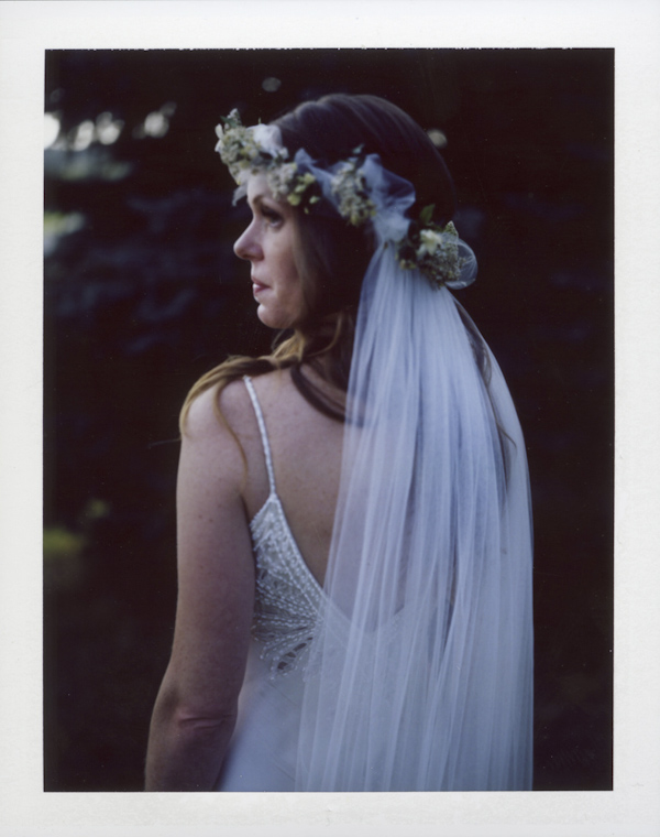Austin_Rogers_Fstoppers_Michael_Ash_Smith_Instant_Film_Wedding_2